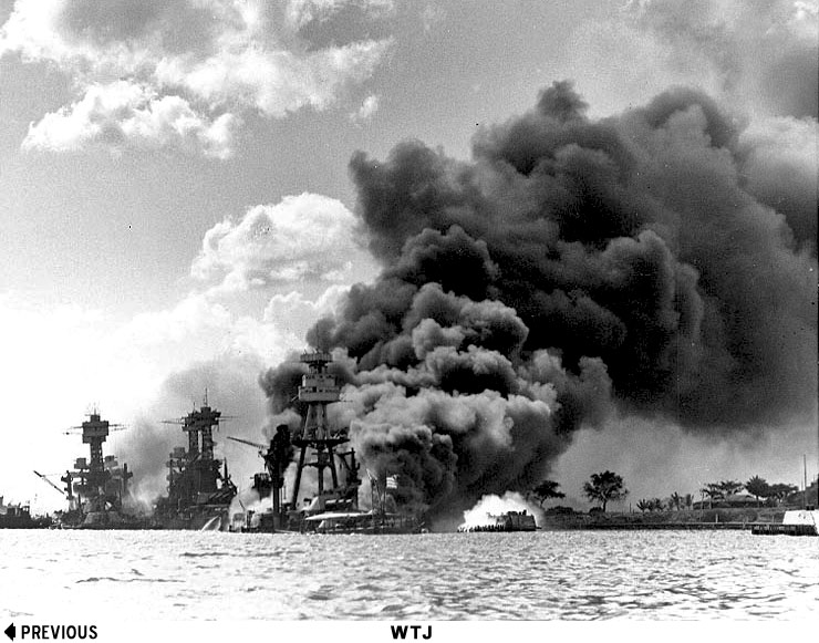 pearl harbor movie summary essay Conclusion summary button text conclusion after the attack on pearl harbor the united states went to war with japan and entered ww2.