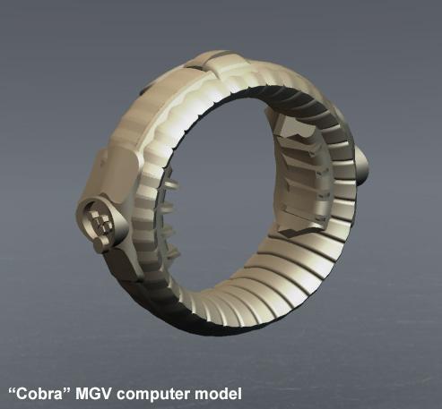 WTJ-9011202-20_cobra.jpg