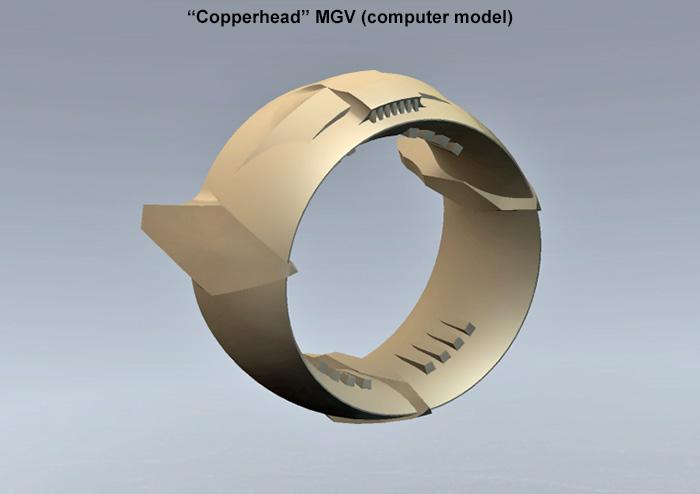 WTJ-9111204-20_copperhead_moreinfo.jpg