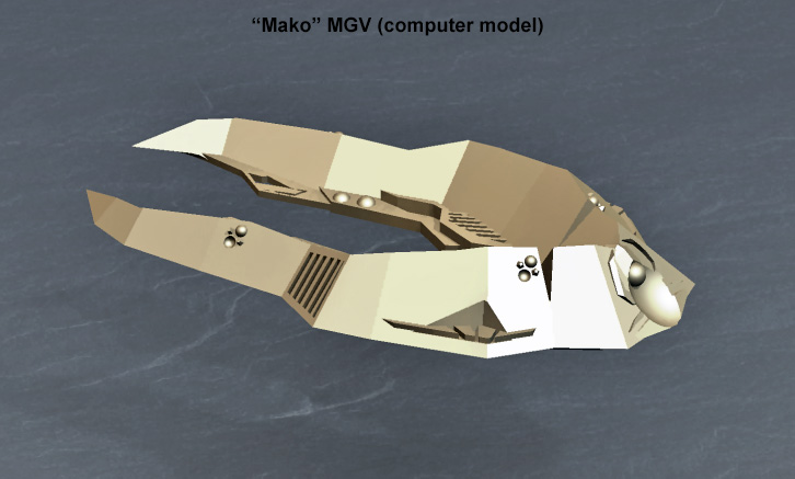 WTJ-9111306-20_mako_moreinfo.jpg