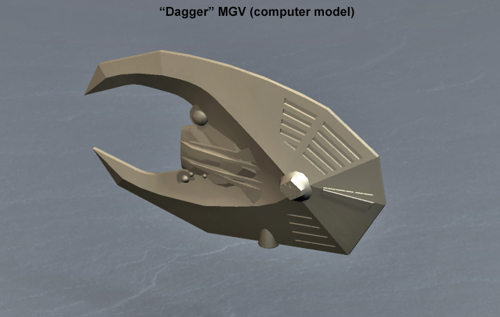 WTJ-9111402-20_dagger_moreinfo.jpg