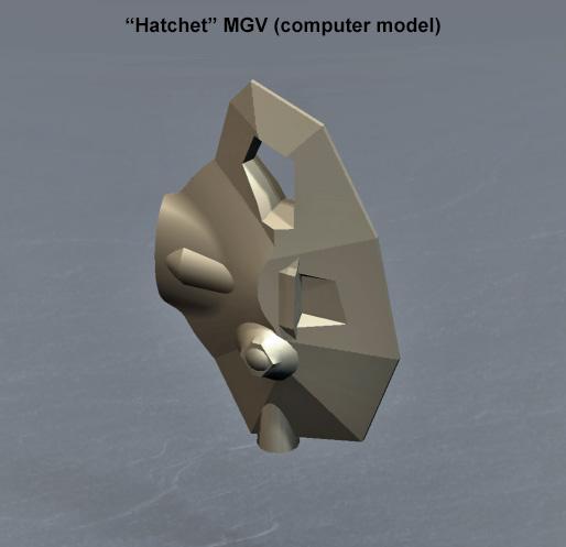 WTJ-9111405-20_hatchet_moreinfo.jpg