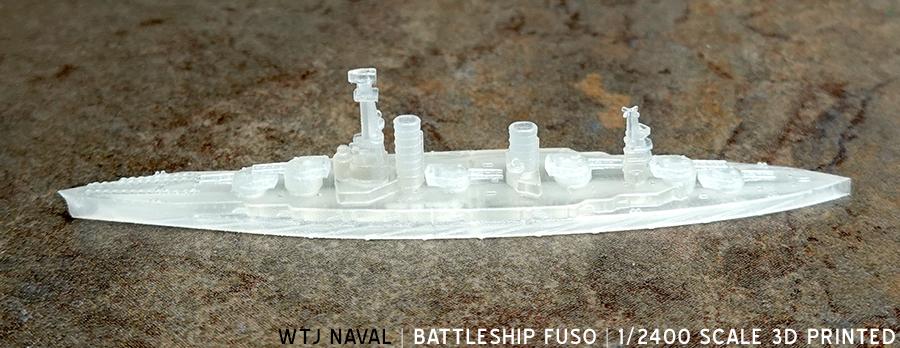 WTJ-0311141A_fuso_1916