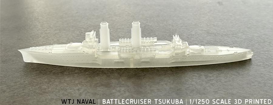 WTJ-0311155_tsukuba